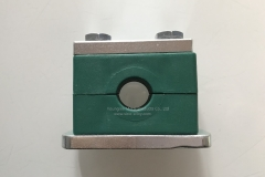 DIN 3015-2 Heavy Series Clamps